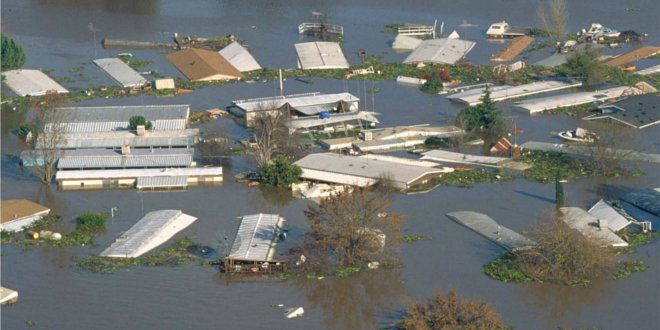 Image Gallery natural disasters floods