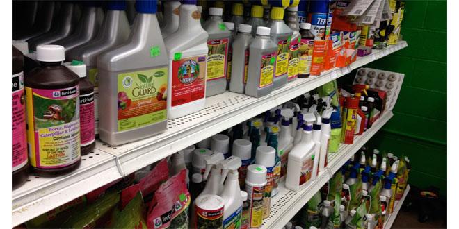 pesticide pesticides brunswick information ces making edu